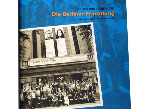 BOOK_Berliner_01