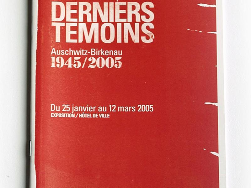BOOK_Dernier_01