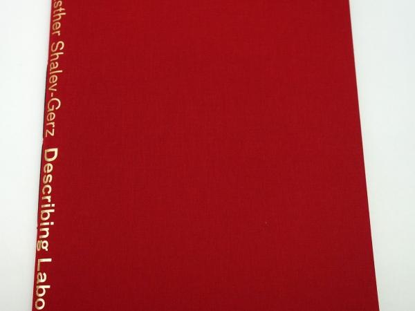 DL_book_1