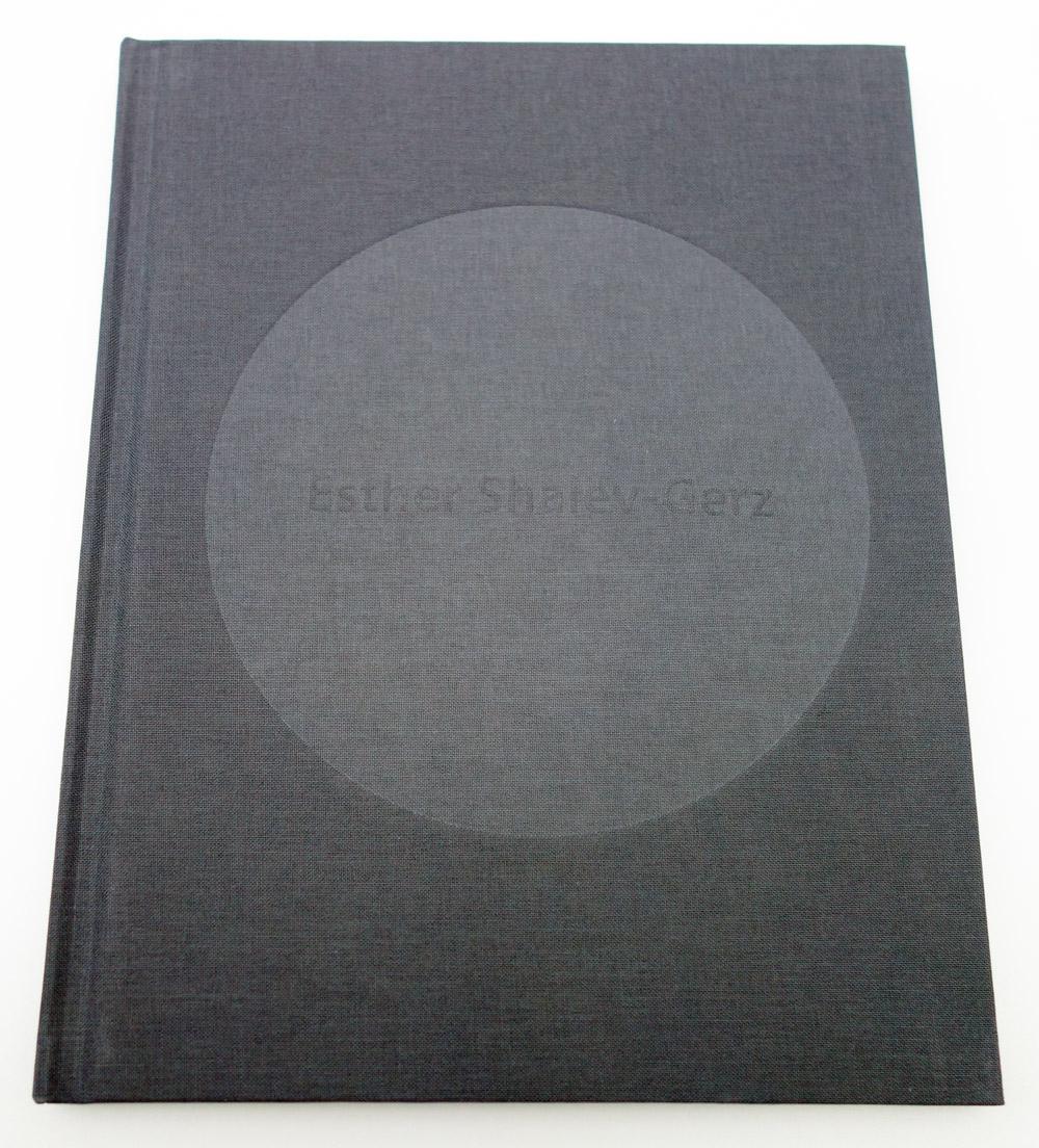 KAG_book_1