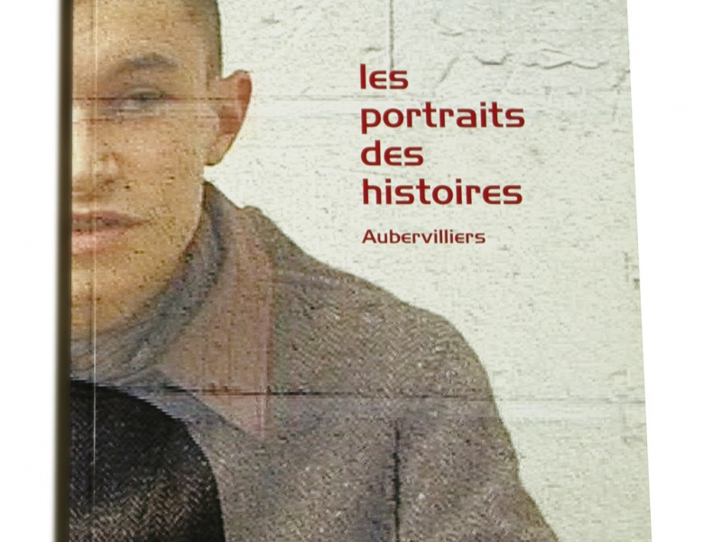 BOOK_Aubervilliers_01