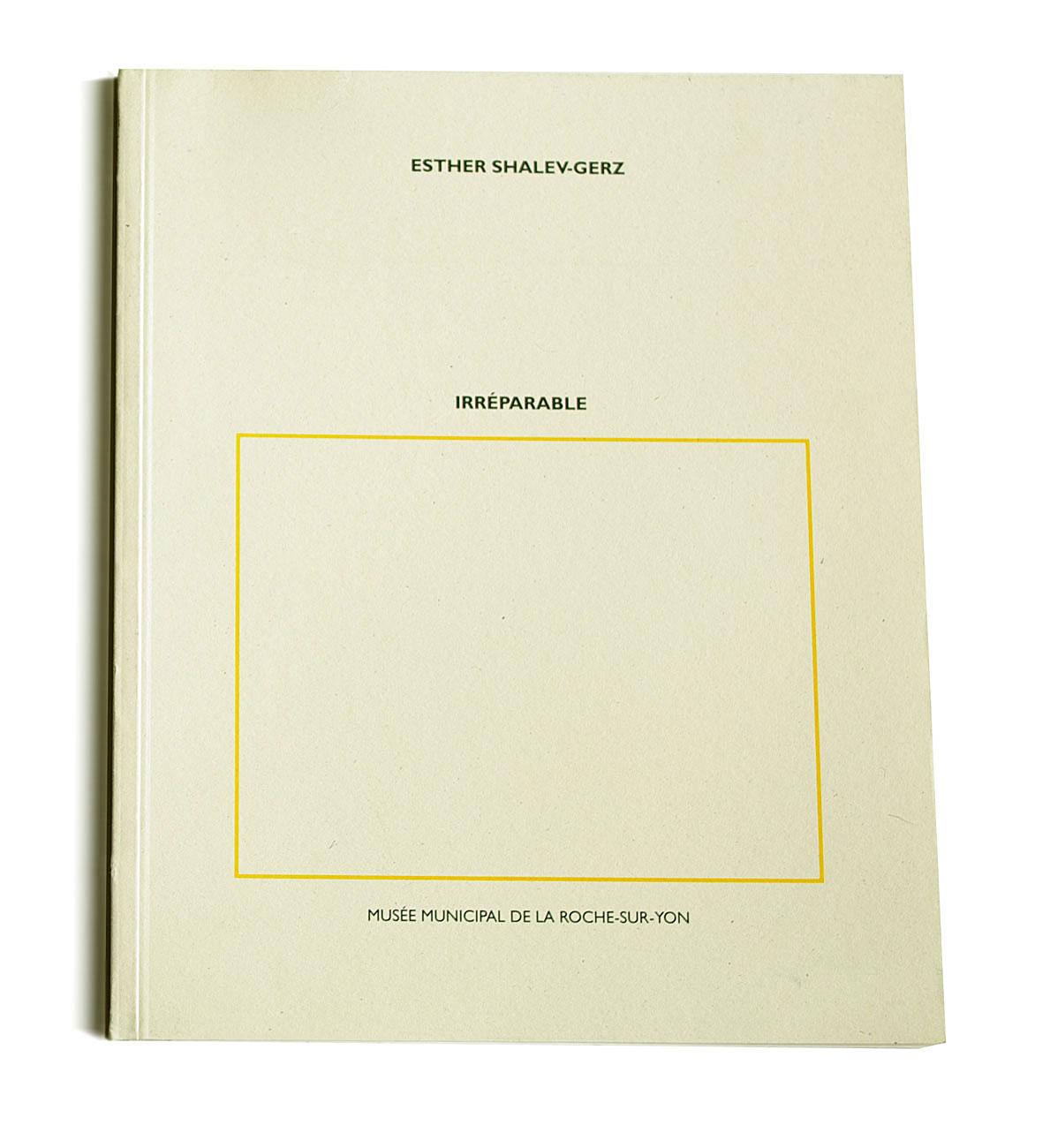 BOOK_Irreparable_01
