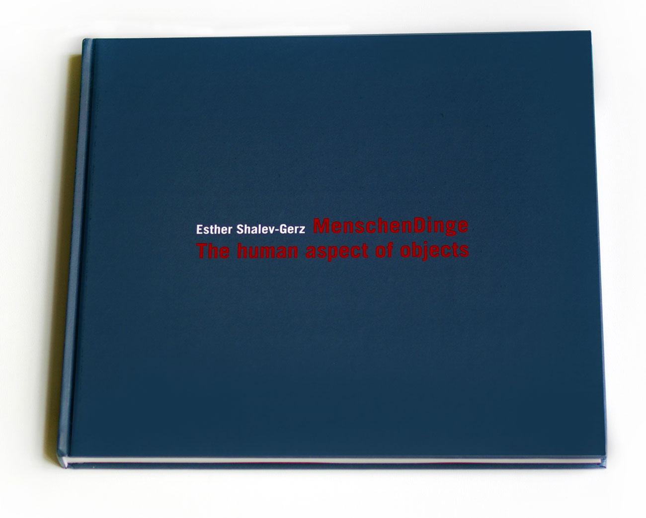 BOOK_Menschendinge_01