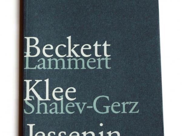 BOOK_Weimar_01