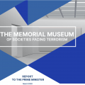 Preparatory Assignment-Memorial-museum-EN-version