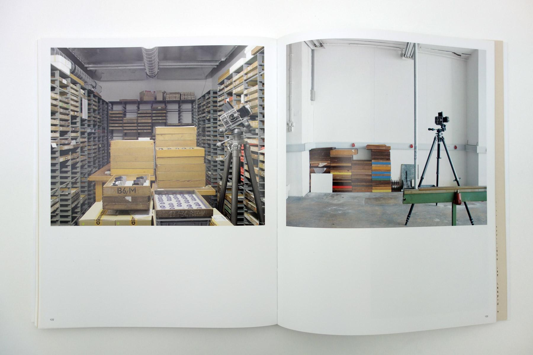 Esther Shalev-Gerz, MCBA Lausanne