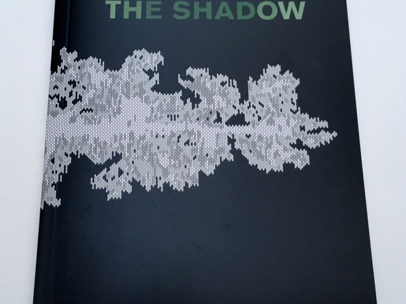 Shadow_book_front_cover_WEB